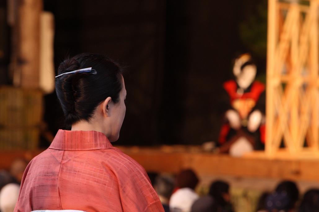 常陸大宮市 「西塩子の回り舞台」 5年ぶり開催!!_e0143883_17304660.jpg