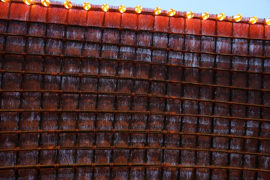 常陸大宮市 「西塩子の回り舞台」 5年ぶり開催!!_e0143883_1749109.jpg