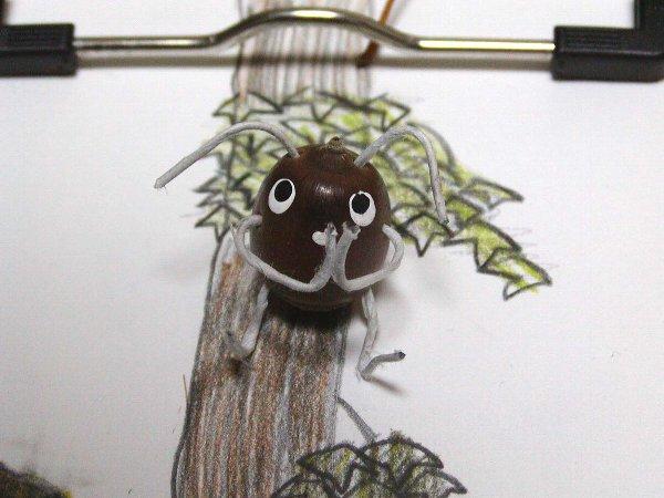 私の好きな木 「木とあそび」_c0057390_7115598.jpg