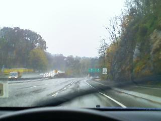 Rainy day_e0147716_3143672.jpg