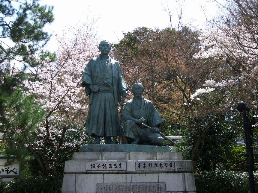 「番外・・・名残りの桜」_d0133024_10153177.jpg