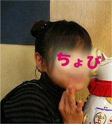 f0130024_21281937.jpg