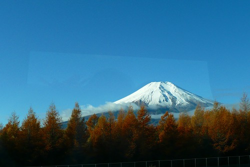 富士山_c0087349_5443851.jpg