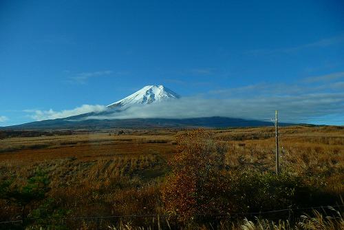 富士山_c0087349_545610.jpg