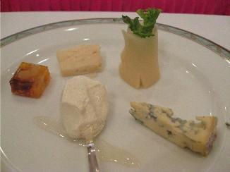 11月11日はチーズの日!_f0007061_2344505.jpg