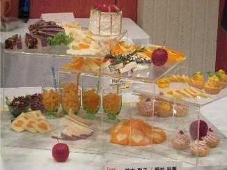 11月11日はチーズの日!_f0007061_23474116.jpg