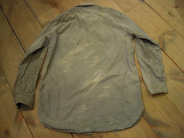 マイフェイバリットなシャツ♪_d0121303_17325886.jpg