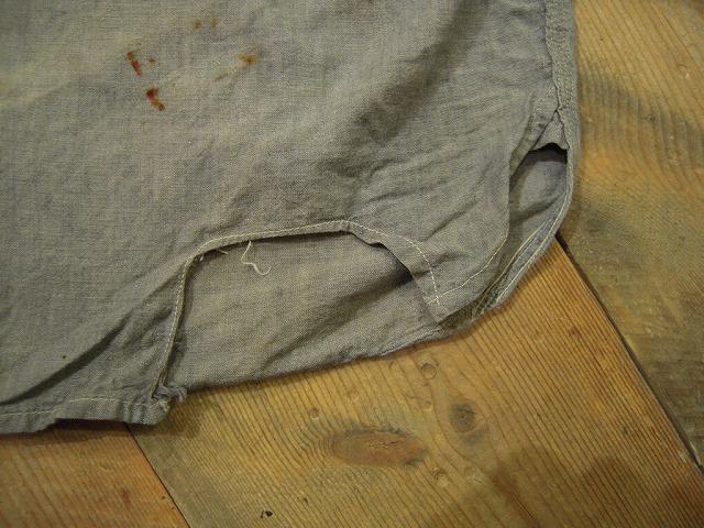 マイフェイバリットなシャツ♪_d0121303_1821934.jpg