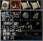 f0101117_20351499.jpg