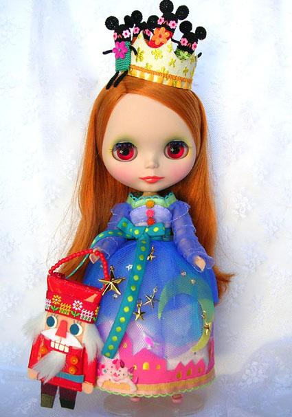 クリスマスカード_e0147421_22233086.jpg