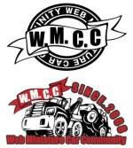 W.M.C.C(元東海ミニカーオフ会)