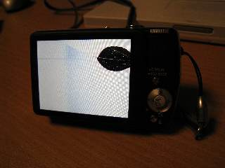 デヂカメ 液晶割れる_b0054727_2357979.jpg