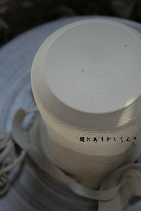 b0156928_19570100.jpg