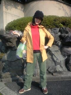 母の服_b0072729_13551481.jpg