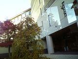 上京_f0032130_122518.jpg