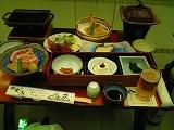 上京_f0032130_123226.jpg