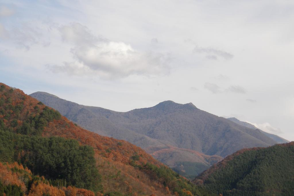 早池峰山の画像 p1_30