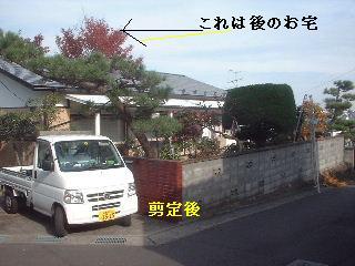 f0031037_18271345.jpg