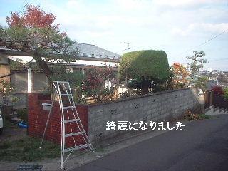 f0031037_18272634.jpg