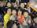 多摩川探検隊発表会_c0091679_23573148.jpg