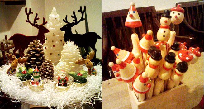 クリスマスがやってくる_f0181579_8232327.jpg