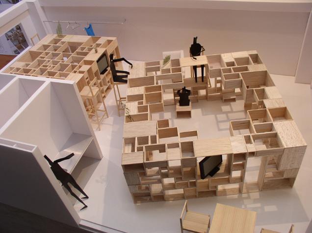 """kabuhaus""""theROOM"""" 『小野暁彦 展』はじまりました。     (11/30まで)_c0176085_1414519.jpg"""
