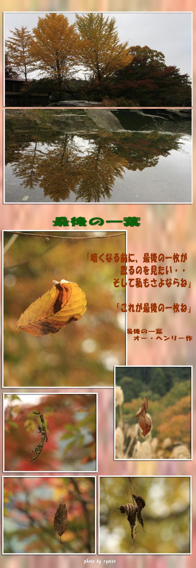 f0164592_2141595.jpg