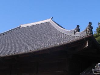 木造塾in益田_d0087595_10201862.jpg