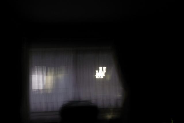 f0110195_1635726.jpg