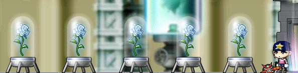 b0062303_21153462.jpg