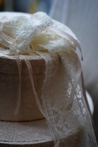 non no ・MORE wedding とっておきの番外編part2_f0179528_0321353.jpg
