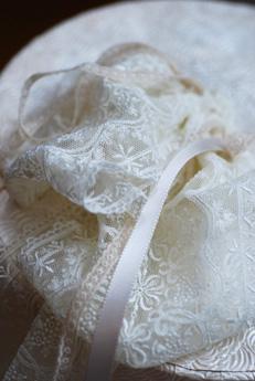 non no ・MORE wedding とっておきの番外編part2_f0179528_114421.jpg