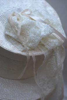 non no ・MORE wedding とっておきの番外編part2_f0179528_15502131.jpg