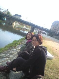 鴨川_b0072729_165185.jpg