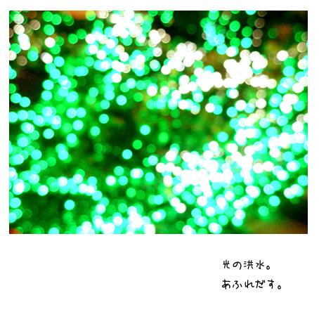 f0192530_0534643.jpg