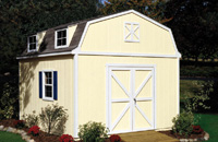 to modify a shed to a cabin_f0114339_9175195.jpg