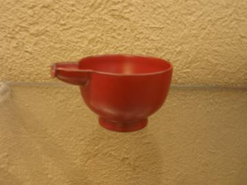 赤いもの_b0132442_18263563.jpg