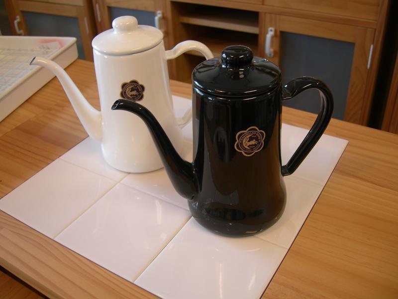 お茶の時間です。_c0156749_130620.jpg