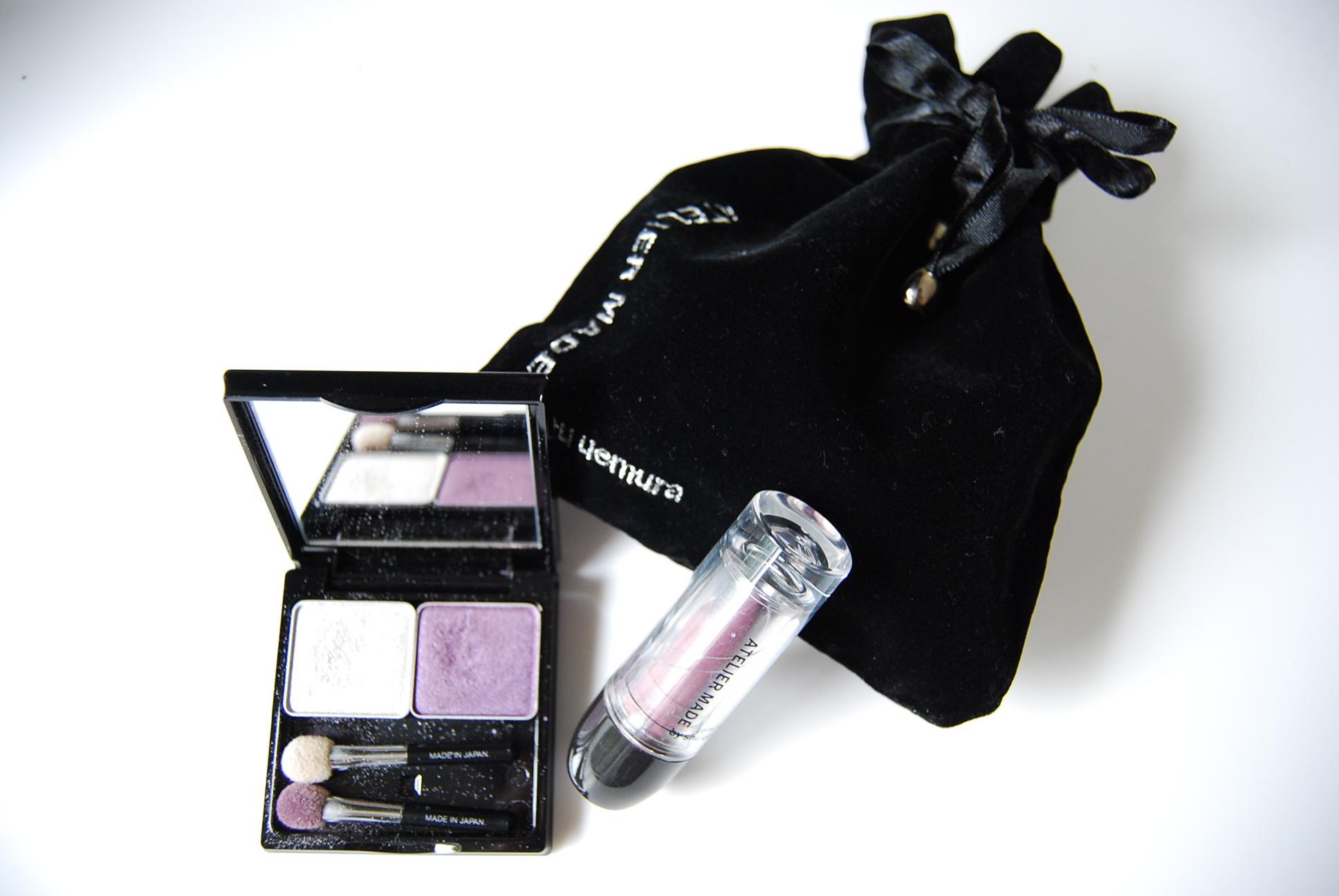 化粧品_e0142956_13352479.jpg