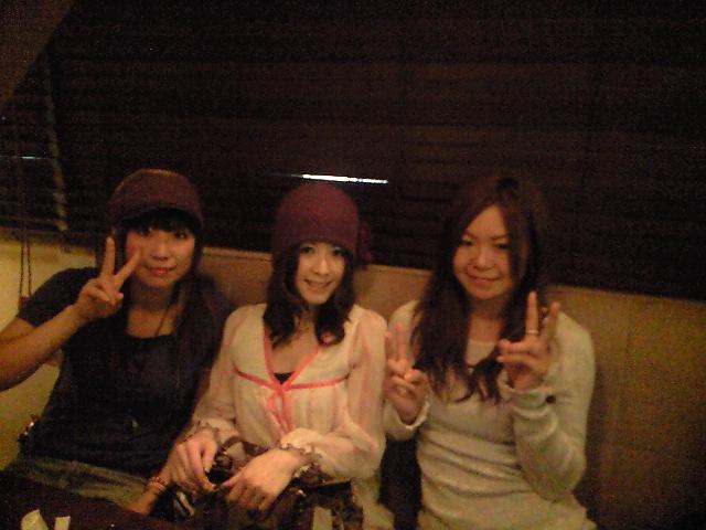渋谷にて★_c0151965_1937486.jpg