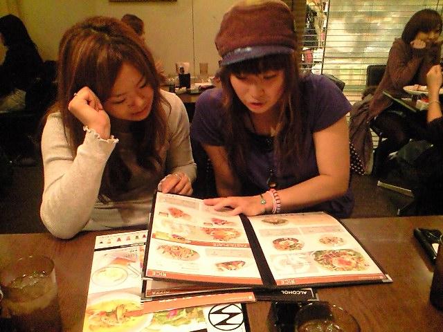 渋谷にて★_c0151965_1937489.jpg