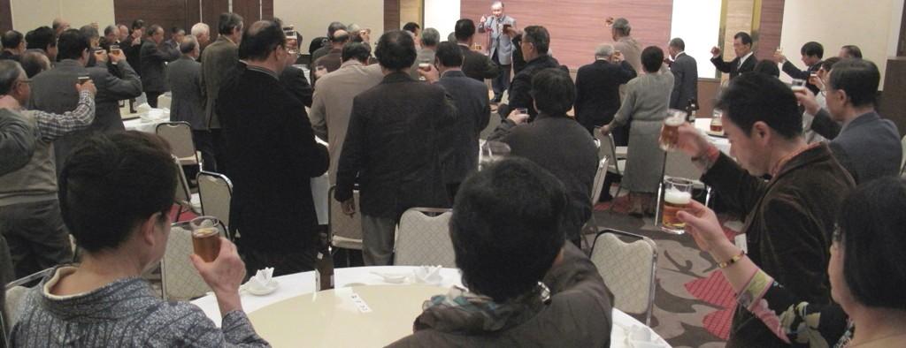 08年11月県展写真部懇親会_c0129671_211867.jpg