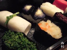 京都_d0091671_8524718.jpg