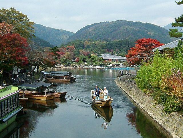 秋の京都旅行_e0022175_23151320.jpg