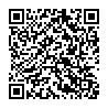 d0144077_20122836.jpg