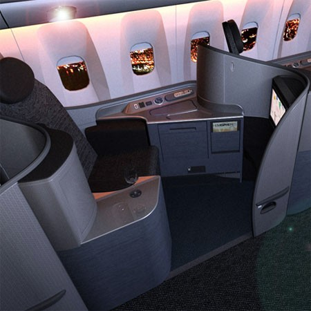Flying First Class_f0011179_22291967.jpg