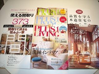 本の人気ランキング☆_f0183480_11182433.jpg