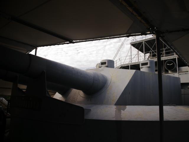 戦艦三笠に想いをよせて_f0024992_12424216.jpg