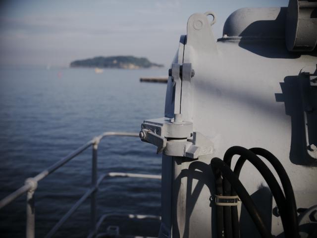 戦艦三笠に想いをよせて_f0024992_12425829.jpg