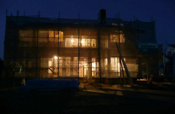O邸(長崎の家)_f0150893_8572677.jpg